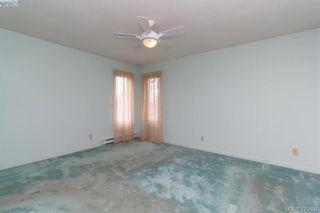 Photo 18: 5071 Belvedere Cres in NORTH SAANICH: Du West Duncan House for sale (Duncan)  : MLS®# 758497