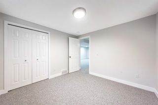 Photo 29: 820 Avonlea Place SE in Calgary: Acadia Detached for sale : MLS®# A1153045