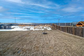 Photo 42: 466 Kincora Drive NW in Calgary: Kincora Detached for sale : MLS®# A1084687