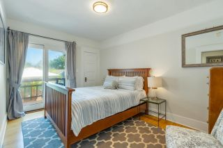 Photo 35: MISSION HILLS House for sale : 3 bedrooms : 3643 Kite St in San Diego