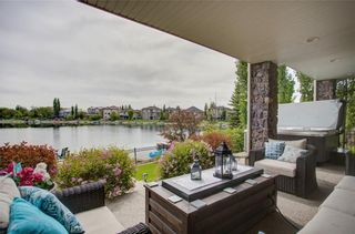 Photo 41: 351 Chapala Point SE in Calgary: Chaparral Detached for sale : MLS®# A1116793