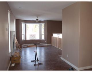 """Photo 4: 6027 AMAR Court in Prince George: Hart Highlands House for sale in """"HART HIGHLANDS"""" (PG City North (Zone 73))  : MLS®# N196752"""
