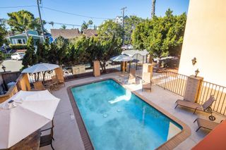 Photo 42: MISSION HILLS Condo for sale : 2 bedrooms : 3939 Eagle St #201 in San Diego