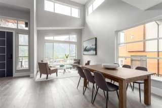 "Photo 3: 38532 SKY PILOT Drive in Squamish: Plateau House for sale in ""CRUMPIT WOODS"" : MLS®# R2259885"