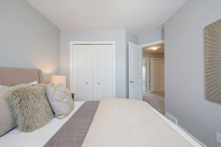 Photo 28: 32 Prominence Park SW in Calgary: Patterson Row/Townhouse for sale : MLS®# A1112438