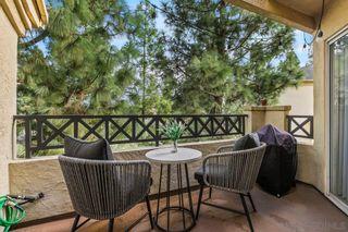 Photo 16: Condo for sale : 2 bedrooms : 2019 Lakeridge Cir #304 in Chula Vista