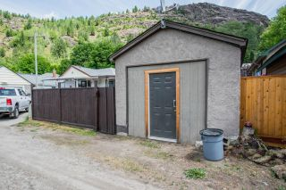 Photo 23: 1156 SECOND AVENUE in Trail: House for sale : MLS®# 2459431