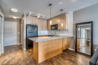 Photo 2: 236 22 Richard Place SW in Calgary: Lincoln Park Apartment for sale : MLS®# A1130375