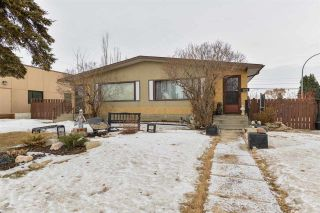 Photo 4: 13603,  13605 66 Street in Edmonton: Zone 02 House Duplex for sale : MLS®# E4225813