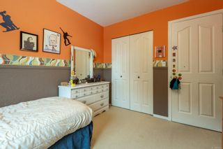 Photo 23: 757 Bowen Dr in : CR Willow Point House for sale (Campbell River)  : MLS®# 866933