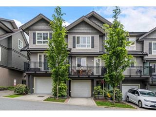"""Photo 30: 11 21867 50 Avenue in Langley: Murrayville Townhouse for sale in """"Winchester"""" : MLS®# R2582823"""