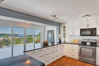 Photo 8: 177 S Alder St in : CR Campbell River Central House for sale (Campbell River)  : MLS®# 877667