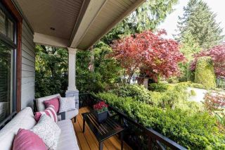Photo 2: 1299 ELDON Road in North Vancouver: Canyon Heights NV House for sale : MLS®# R2574779
