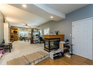 Photo 29: 36047 EMPRESS Drive in Abbotsford: Abbotsford East House for sale : MLS®# R2580477
