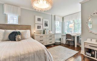 Photo 20: 389 Greer Road in Toronto: Bedford Park-Nortown House (2-Storey) for sale (Toronto C04)  : MLS®# C4912521
