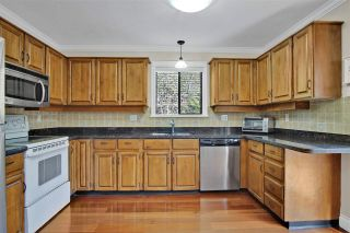 Photo 7: 1912 148A Street in Surrey: Sunnyside Park Surrey House for sale (South Surrey White Rock)  : MLS®# R2600842