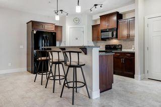 Photo 8: 306 77 George Fox Trail: Cochrane Apartment for sale : MLS®# A1139159