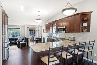 Photo 6: 6 Camirant Crescent in Winnipeg: Island Lakes Residential for sale (2J)  : MLS®# 202122628