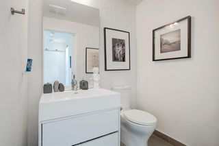 Photo 14: 505 63 Inglewood Park SE in Calgary: Inglewood Apartment for sale : MLS®# A1120979