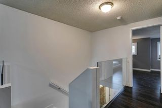 Photo 38: 528 Point McKay Grove NW in Calgary: Point McKay Row/Townhouse for sale : MLS®# A1153220
