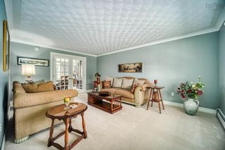 Photo 4: 165 Acadia Mill Drive in Bedford: 20-Bedford Residential for sale (Halifax-Dartmouth)  : MLS®# 202124416
