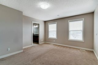 Photo 12: 11918 Coventry Hills Way NE in Calgary: Coventry Hills Detached for sale : MLS®# A1106638