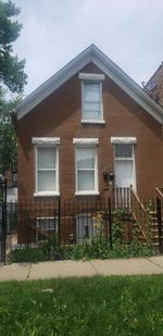 Main Photo: 1502 N Monticello Avenue in Chicago: CHI - Humboldt Park Residential for sale ()  : MLS®# 11242047