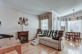 Photo 20: 106 Sierra Morena Green SW in Calgary: Signal Hill Semi Detached for sale : MLS®# A1106708