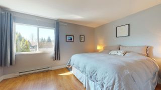 """Photo 9: 35 41449 GOVERNMENT Road in Squamish: Brackendale Townhouse for sale in """"Emerald Place"""" : MLS®# R2447820"""