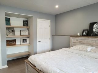 Photo 24: 502 Antler Crescent in Warman: Residential for sale : MLS®# SK849012