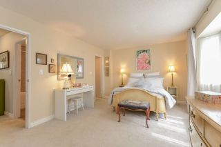 Photo 16: 10860 ALTONA Place in Richmond: McNair House for sale : MLS®# R2490276