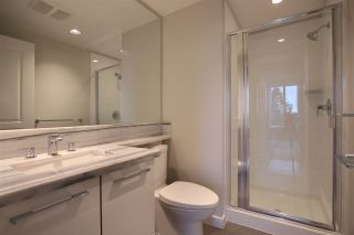 """Photo 11: 805 3093 WINDSOR Gate in Coquitlam: New Horizons Condo for sale in """"THE WINDSOR BY POLYGON"""" : MLS®# R2117559"""