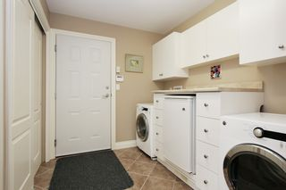 "Photo 17: 13 45752 STEVENSON Road in Chilliwack: Sardis East Vedder Rd House for sale in ""Higginson Villas"" (Sardis)  : MLS®# R2571451"