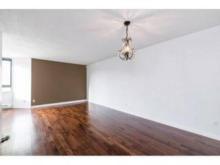 """Photo 8: 308 3588 CROWLEY Drive in Vancouver: Collingwood VE Condo for sale in """"NEXUS"""" (Vancouver East)  : MLS®# R2536874"""