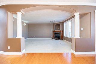 Photo 17: 6932 164 Avenue in Edmonton: Zone 28 House for sale : MLS®# E4232525