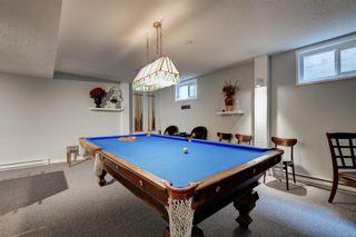 Photo 18: 12 848 Esquimalt Rd in : Es Old Esquimalt Condo for sale (Esquimalt)  : MLS®# 853734