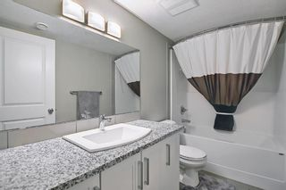 Photo 34: 97 Copperstone Common SE in Calgary: Copperfield Row/Townhouse for sale : MLS®# A1108129