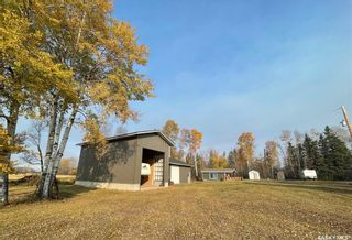 Photo 6: Recreation acreage North in Hudson Bay: Residential for sale (Hudson Bay Rm No. 394)  : MLS®# SK859623