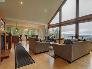 Photo 3: 5360 Basinview Hts in SOOKE: Sk Saseenos House for sale (Sooke)  : MLS®# 825265