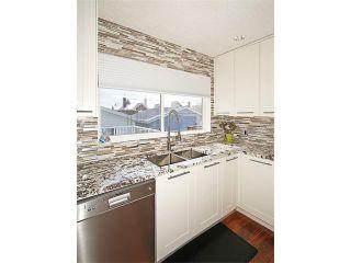 Photo 11: 7 TUSCANY RIDGE TC NW in Calgary: Tuscany House for sale : MLS®# C4112898