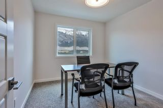 Photo 19: 1328 Three Sisters Parkway: Canmore Semi Detached for sale : MLS®# A1062409