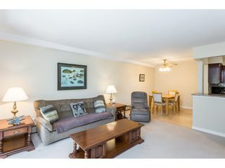 """Photo 11: 107 32070 PEARDONVILLE Road in Abbotsford: Abbotsford West Condo for sale in """"Silverwood Manor"""" : MLS®# R2606241"""