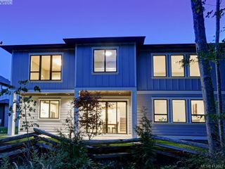 Photo 30: 1024 Deltana Ave in VICTORIA: La Olympic View House for sale (Langford)  : MLS®# 820960