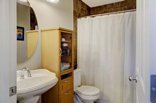 Photo 30: 101 CRANWELL Place SE in Calgary: Cranston Detached for sale : MLS®# C4289712