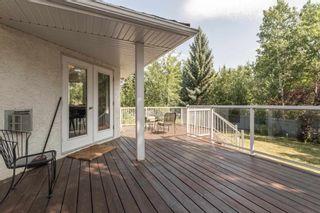 Photo 36: 339 WILKIN Wynd in Edmonton: Zone 22 House for sale : MLS®# E4257051