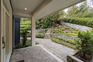 Photo 29: 4638 Woodgreen Drive in West Vancouver: Cypress Park Estates House for sale : MLS®# r2444495
