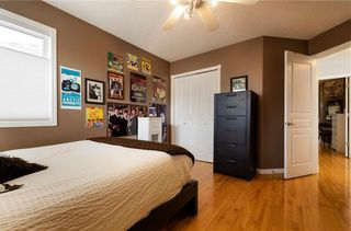 Photo 29: 1302 STRATHCONA Drive SW in Calgary: Strathcona Park Detached for sale : MLS®# C4235711