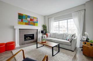 Photo 3: 159 MAHOGANY Grove SE in Calgary: Mahogany Detached for sale : MLS®# C4294541