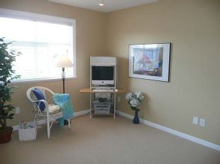 Photo 11: 4471 Gerrard Place in Richmond: Home for sale : MLS®# V777623
