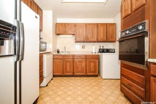 Photo 19: 417 Y Avenue North in Saskatoon: Mount Royal SA Residential for sale : MLS®# SK871435